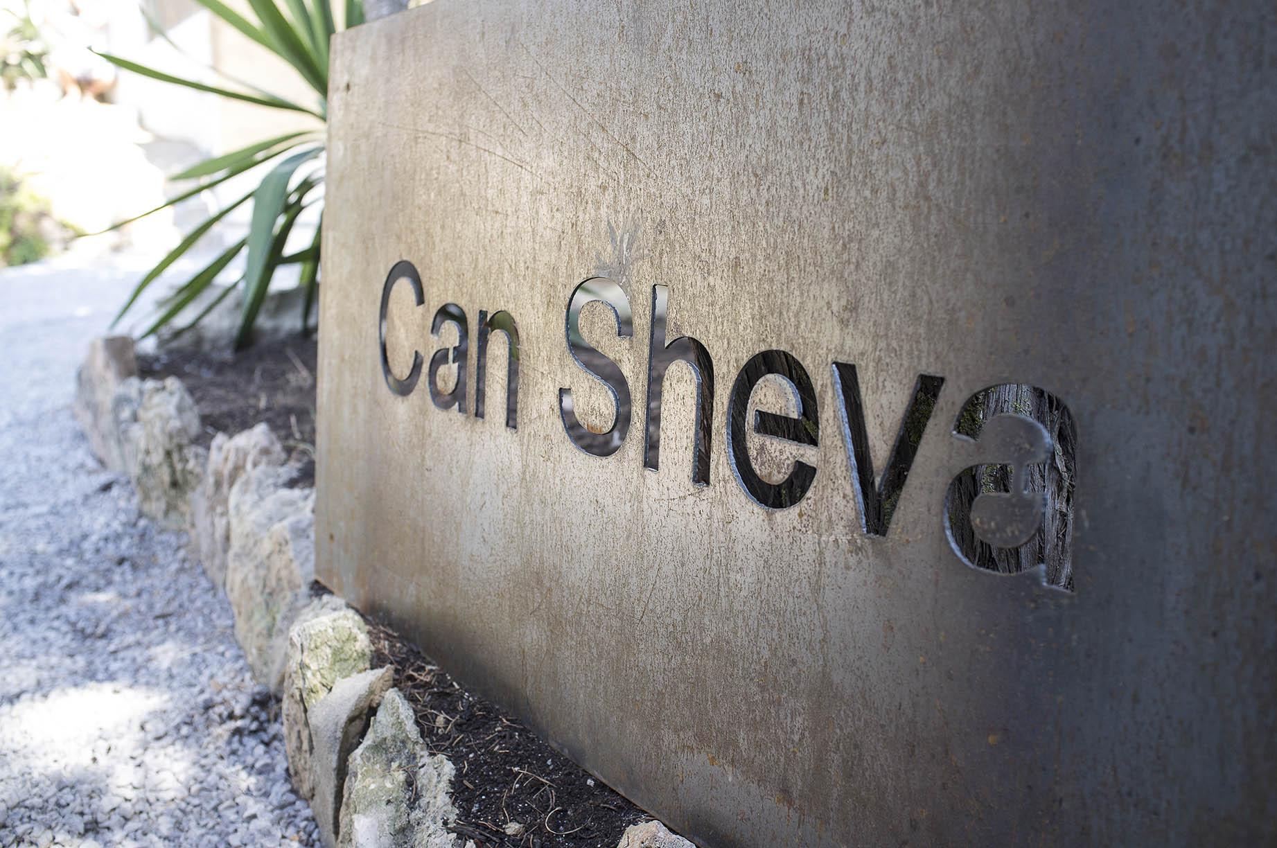 Villa Can Sheva Ibiza